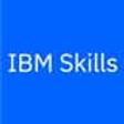 IBM_Skills_2.png