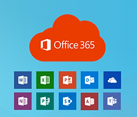 office-365-300x257.png