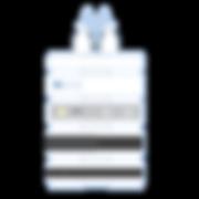 High-Perfomance Liquid Chromatography (HPLC)