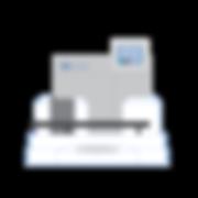 Differential Scannig Calorimetry (DSC) / Thermogravimetric Analysis (TGA)