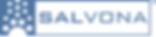 Salvona Logo