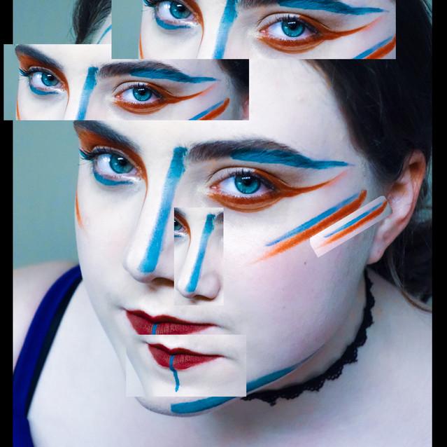 Fragmented portrait.jpg