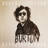 MORE BURTON
