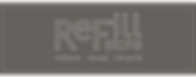 Refill Store Logo.png
