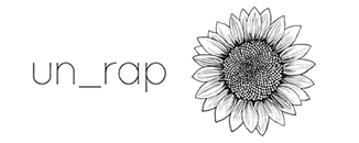 un_rap Logo.png
