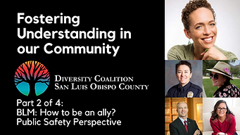 Facebook Event Cover - Public Safety Per