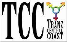 TCC+logo_.jpg