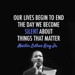 MLK Things That Matter.jpg