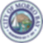City of Morro Bay Logo.jpg