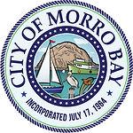 City of Morro Bay Logo.jpg