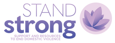 standstrong-logo.png