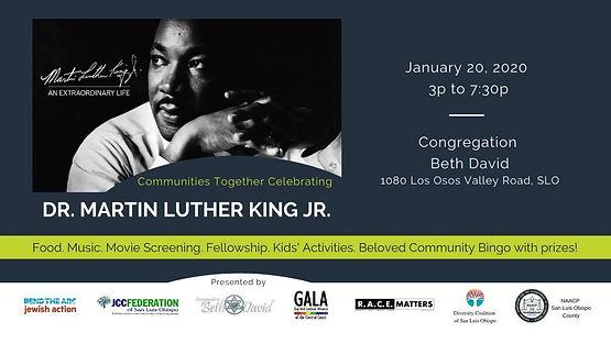 MLK Event 2020.jpg