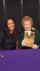 Rita and Leslie Lurie.jpg