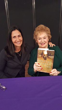 Rita and Leslie Lurie.jpg