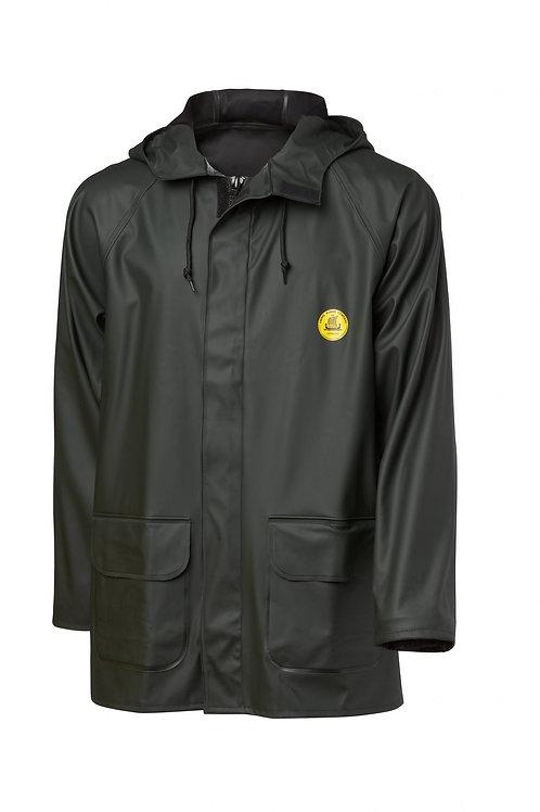 Flex Jacket by Viking Rubber