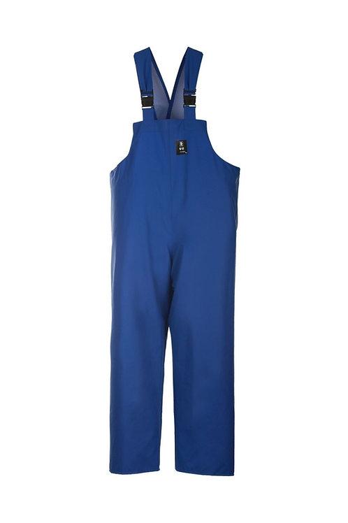 Bib pants by AJ Group