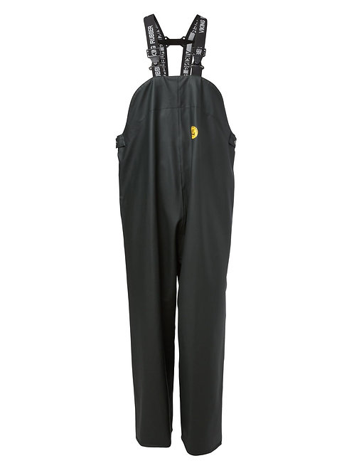 Flex Bibpants by Viking Rubber
