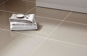 laying-floor-tiles.jpg