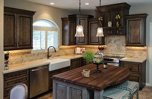 Kitchen-Remodel-Tempe-AZ-2000x1309.jpg