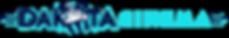 DakotaCinema_Logo-Hzl (1).png