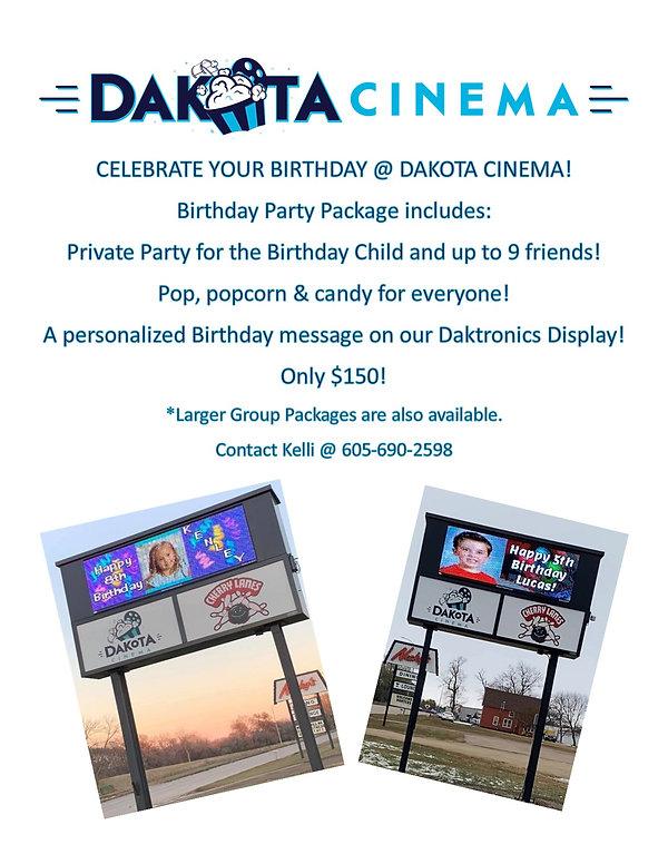 Birthday Party Package.jpg
