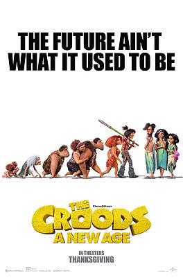 croods-2-poster.jpg