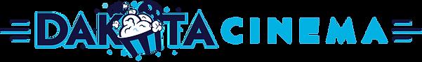 DC Logo Horizontal.png
