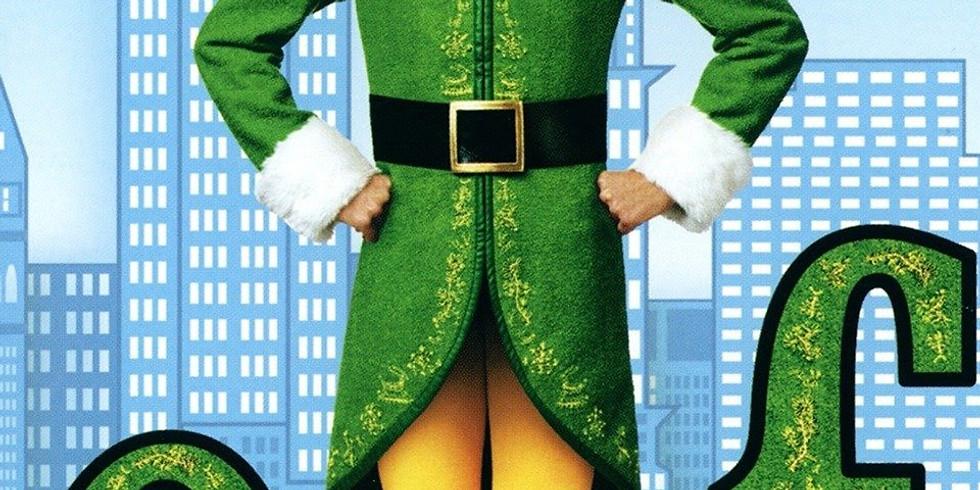 Elf - 12/20 - 7pm