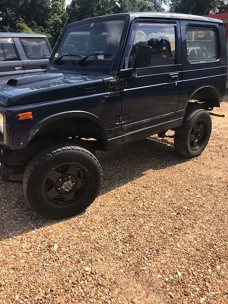 91 SUZ JIMNY FRONT SIDE VIEW.jpg