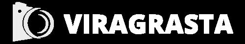 Viragrasta Social Media marketing agency