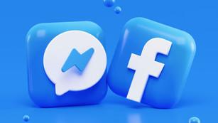 Facebook Services