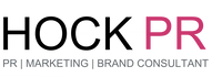 Hock PR Logo NEW.png