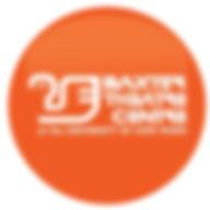 baxter logo.jpg