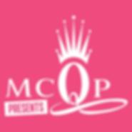 mcqp the musical zip zap circus 2016