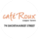 cafe roux cape town sessions music live