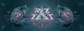 Rezonance new years eve festival trance psytrance music partyurce cape town trance party outdoor festival psytrance
