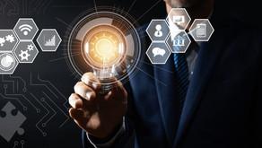 Inovação Corporativa: Como transformar o jeito de ser do seu  negócio