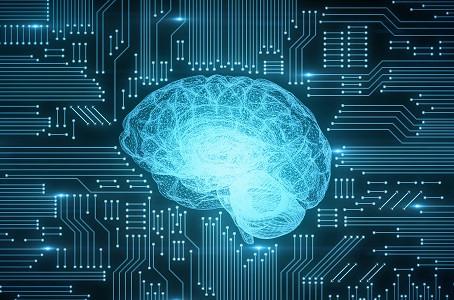 A transformação digital muito além da implantação de uma tecnologia