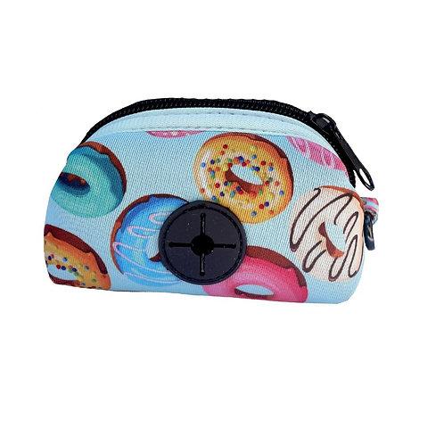 Sac distributeur Donut