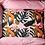 Thumbnail: Panier Pink Flower