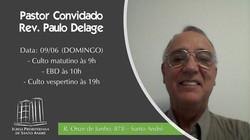 Paulo Delage 3