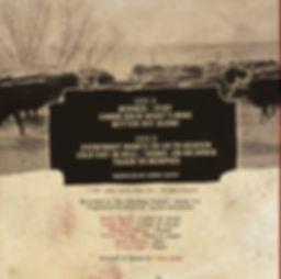 Album Cover (back).jpg