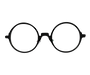 Glasses-High-Quality-PNG.png