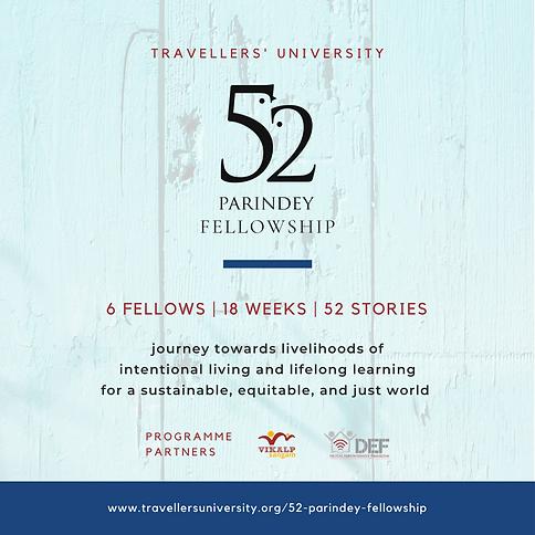 52 Parindey Fellowship.png