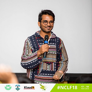 20181118 NCLF.png