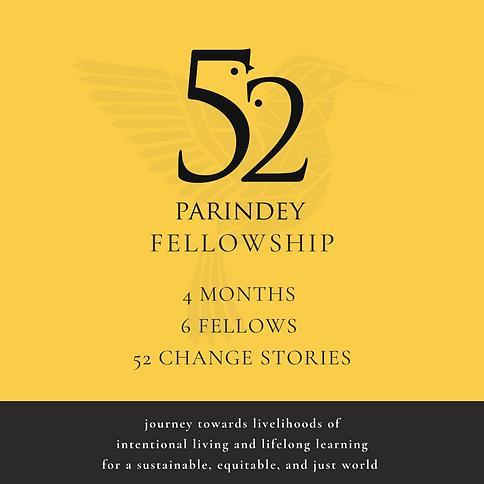 6 Fellows 4 Months 52 Change stories-2.p