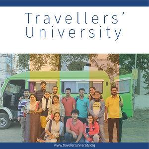 Travellers' University_0001.jpg