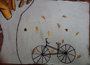 Swapathgami Cycle Yatra 2018