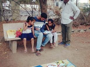 Learningwala Stories