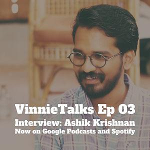 20191031 VinnieTalks Podcast.jpg